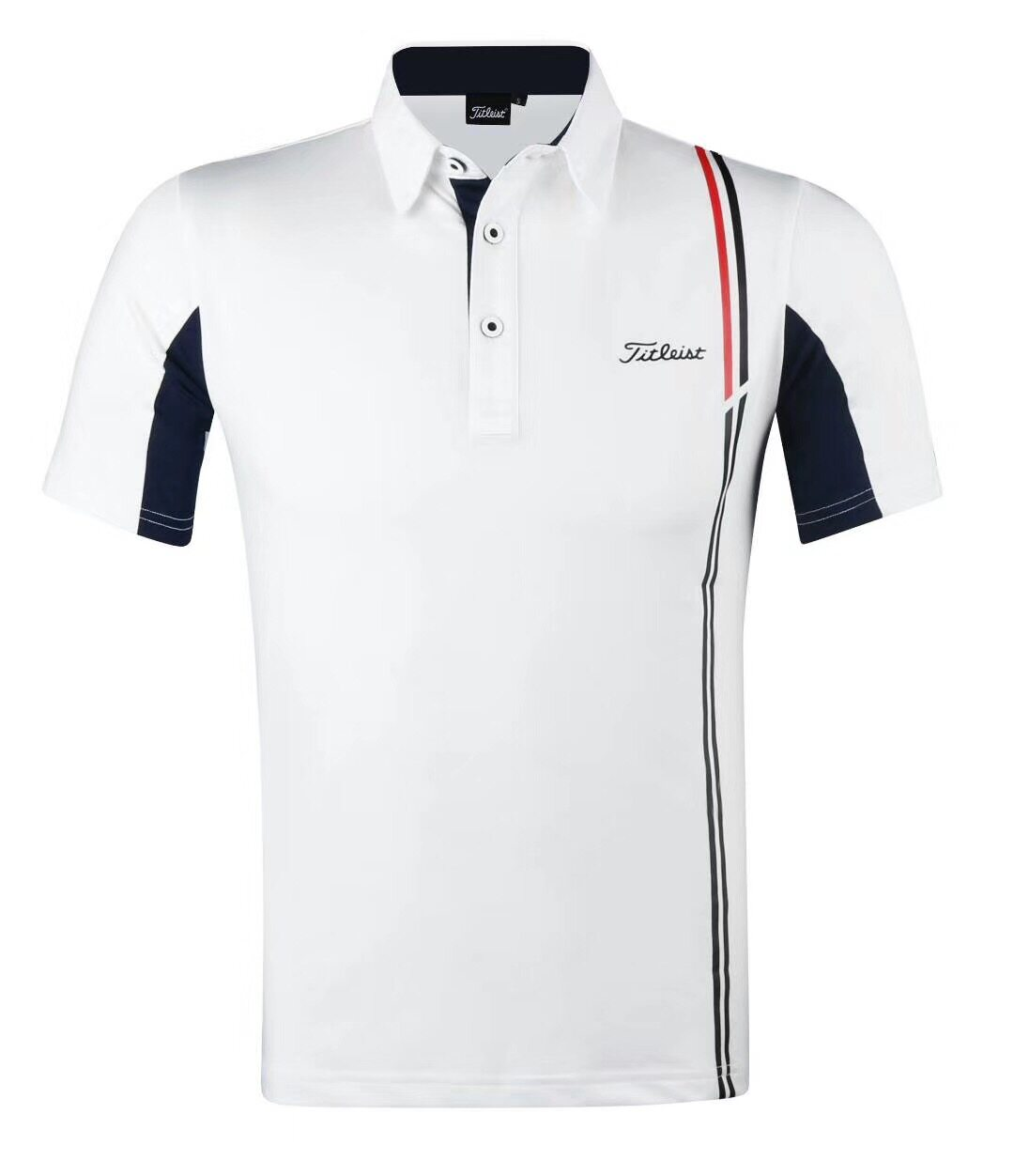 16f847fbd Titleist Polo Shirts Related Keywords & Suggestions - Titleist Polo ...