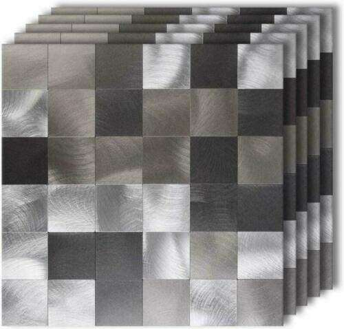 Peel And Stick Mosaic Decorative Wall Tile Backsplash from images.51microshop.com