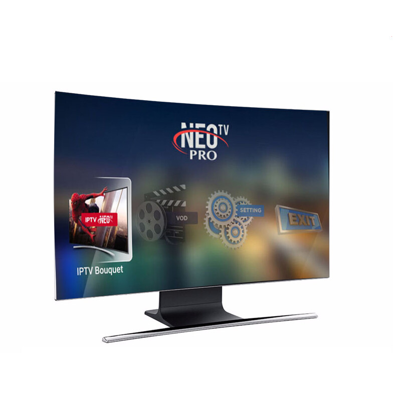 TV BOX X96mini french arabic iptv subsciption NEOTV PRO morroco algeria  tunisa Europe iptv code M3U xtream stalker