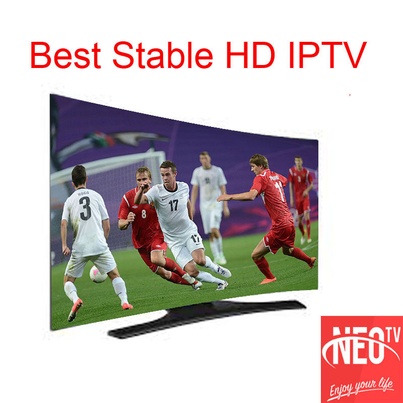VOLKA pro android smart tv Iptv subscription French arabic iptv code vod  m3u stalker xtream