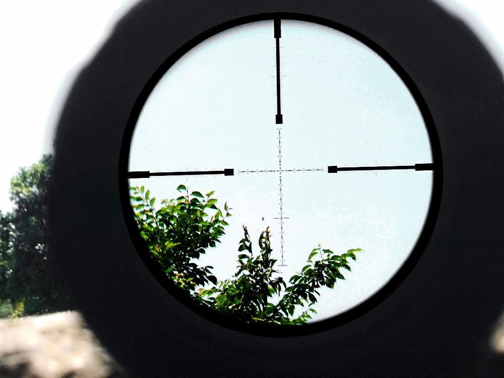 Прицел снайперской винтовки картинки