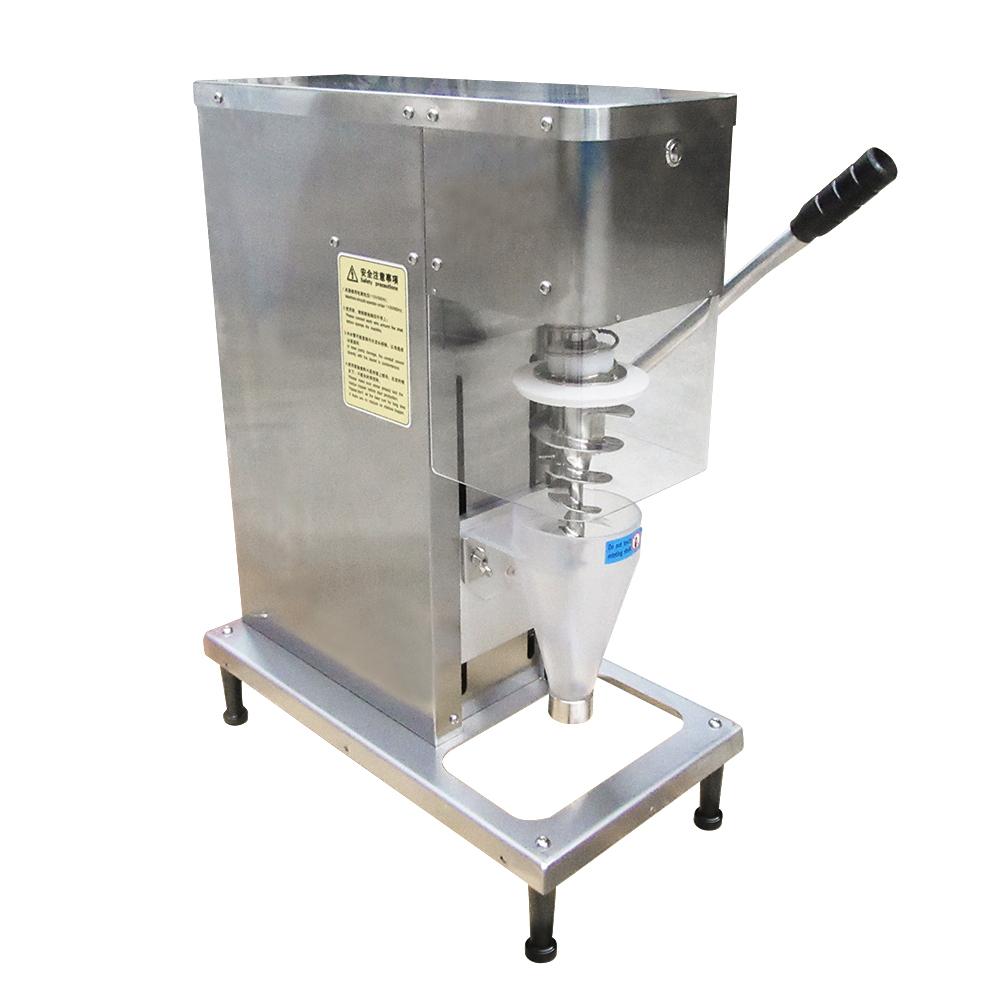 frozen yogurt blender yogurt ice cream mixing machine ice cream mixer frozen yogurt blending machine
