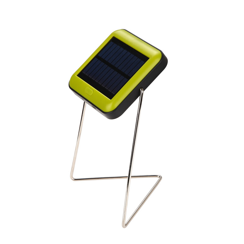 Solar powered lights  SCL-0101A 0
