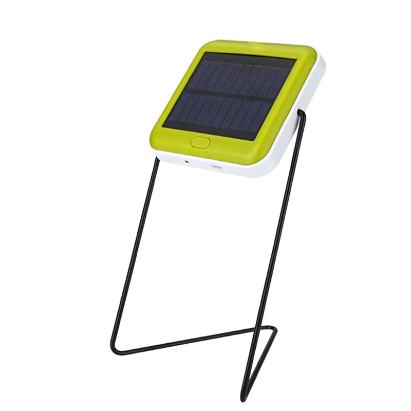 Solar powered lights  SCL-0101A 4