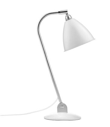 Replica GUBI Bestlite lighting CE