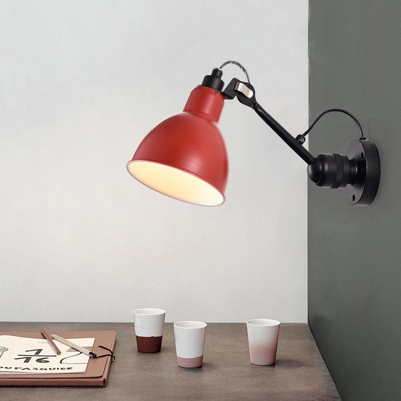 bernard albin gras lamp