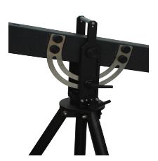 camera equipment crane jib Roamer 4