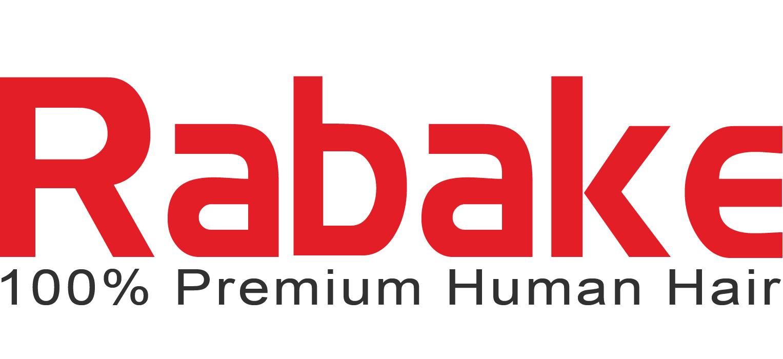 Rabake Hair Mall