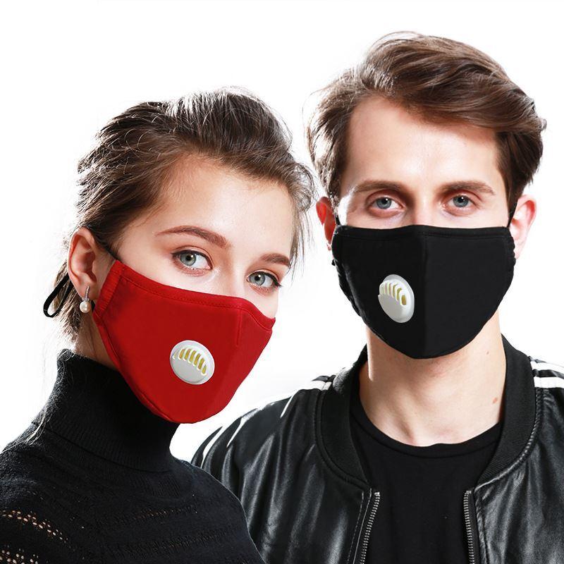 Unsex Anti Dust