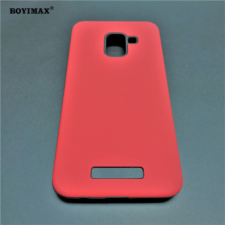 hybrid TPU+PC cellular phone case accessory factory China wholesale price-2IN20 1