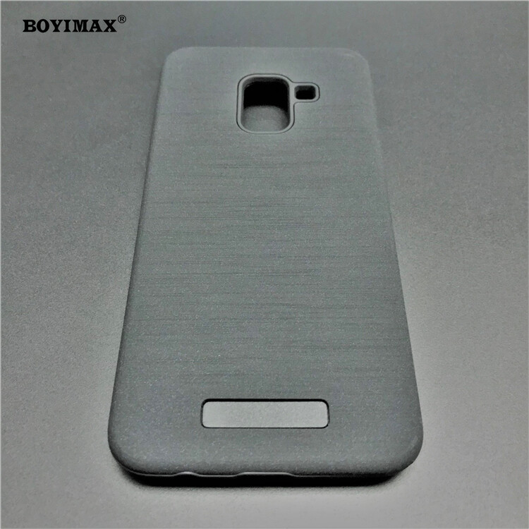 hybrid TPU+PC cellular phone case accessory factory China wholesale price-2IN20 3