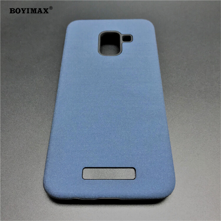 hybrid TPU+PC cellular phone case accessory factory China wholesale price-2IN20 4