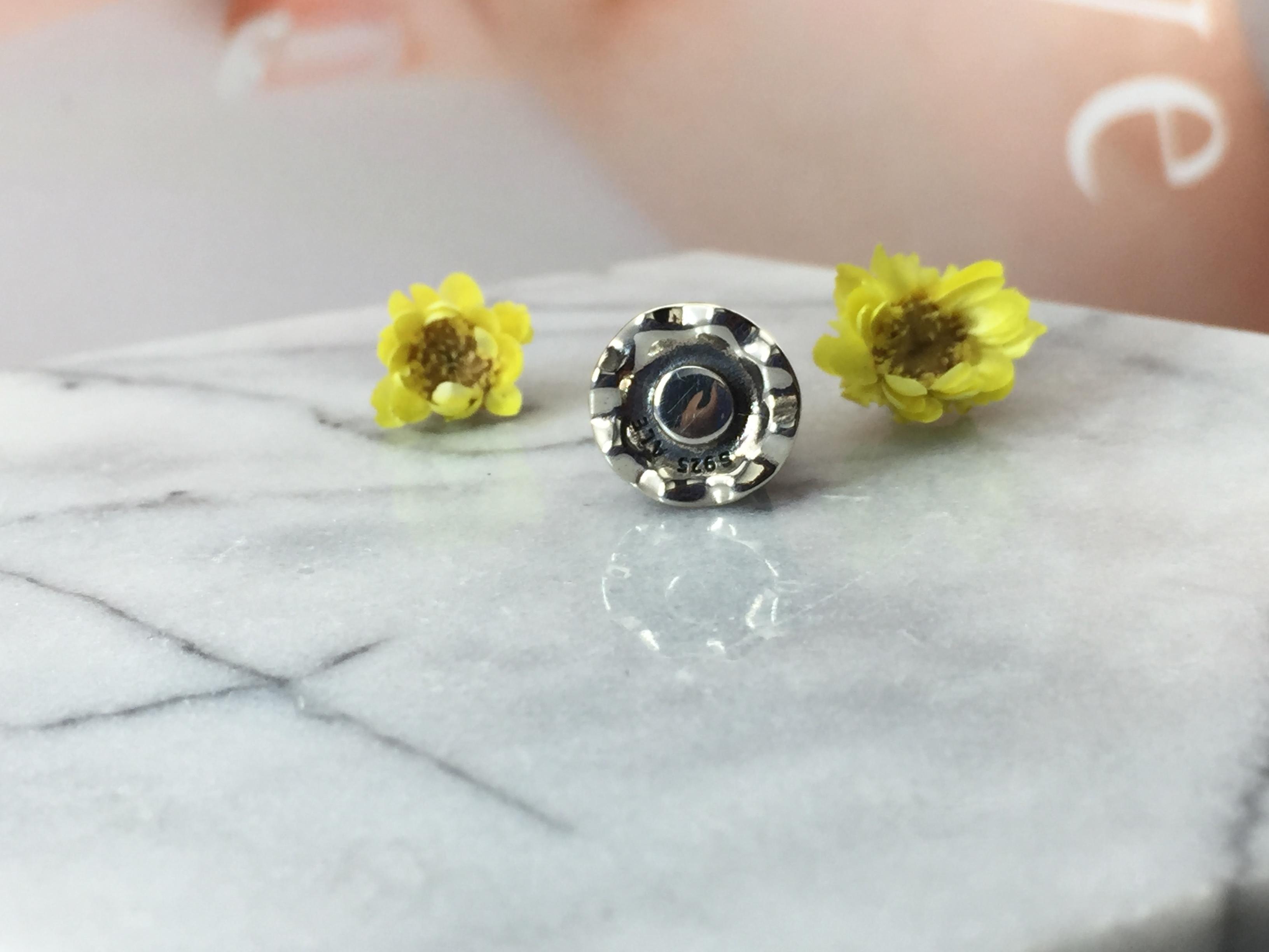 FAHMI 100% 925 Sterling Silver 1:1 Authentic 791765CZ Twinkling Christmas Tree Charm  Bracelet Original  Women  Jewelry 3
