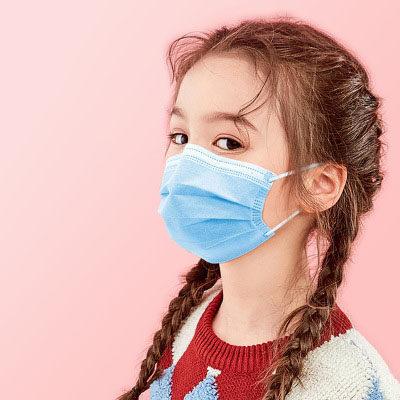 50 pcs Fashion Facemask Reusable Unisex Washable Scarf Maska Outdoor Printed Children Maske Camping Travel Maska