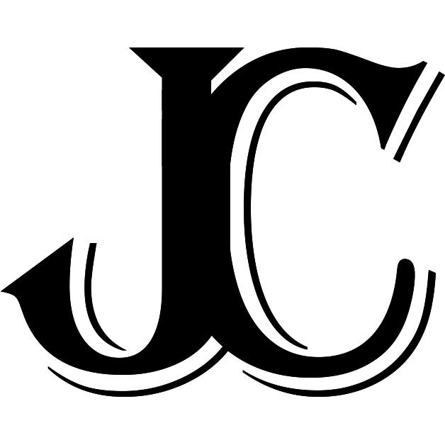 JC Kameco