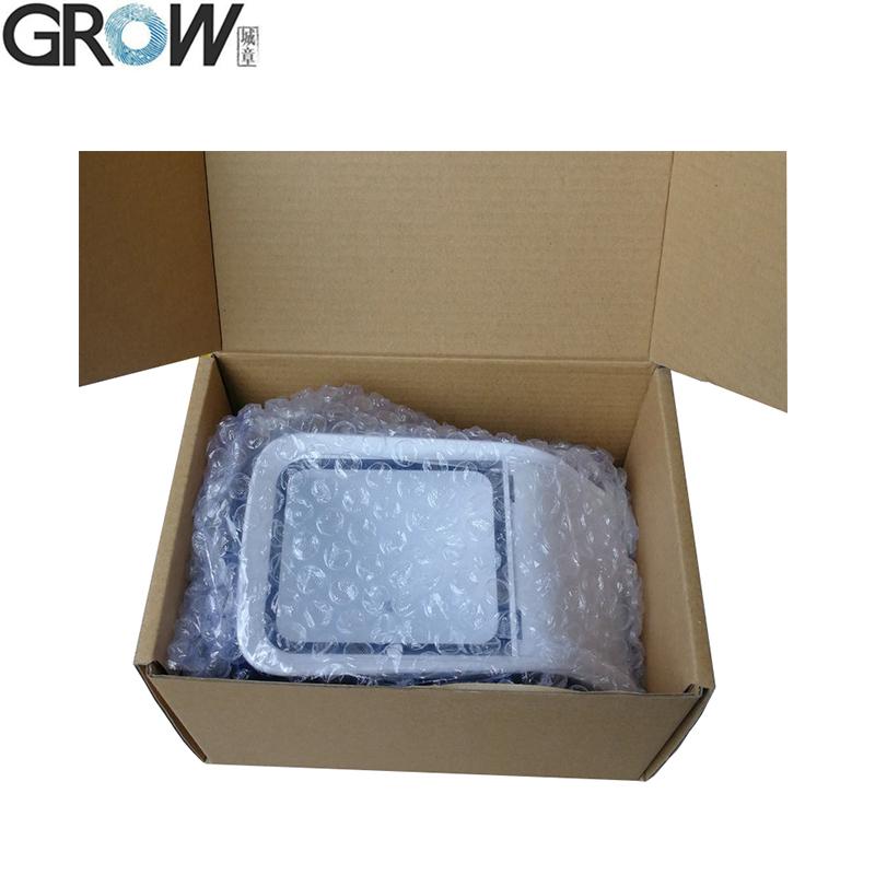 GROW GM79 Desktop Omnidirectional Scanning Platform USB 1D 2D Barcode Scanner Reader Module 5