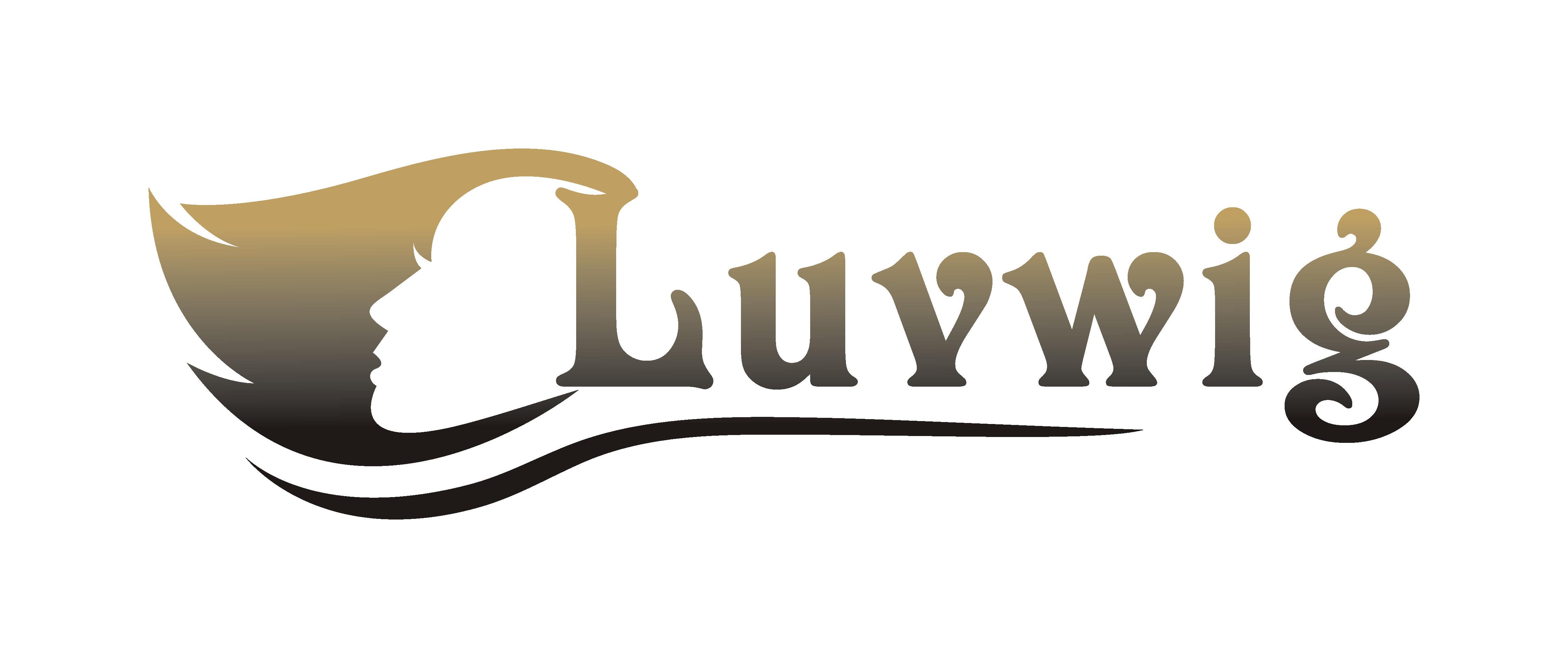 LUVWIG