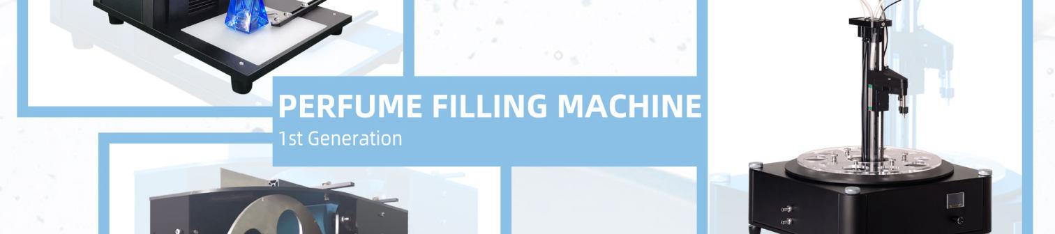 water bottling machine, Capping machine