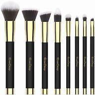 Emaxdesign Makeup - Overview