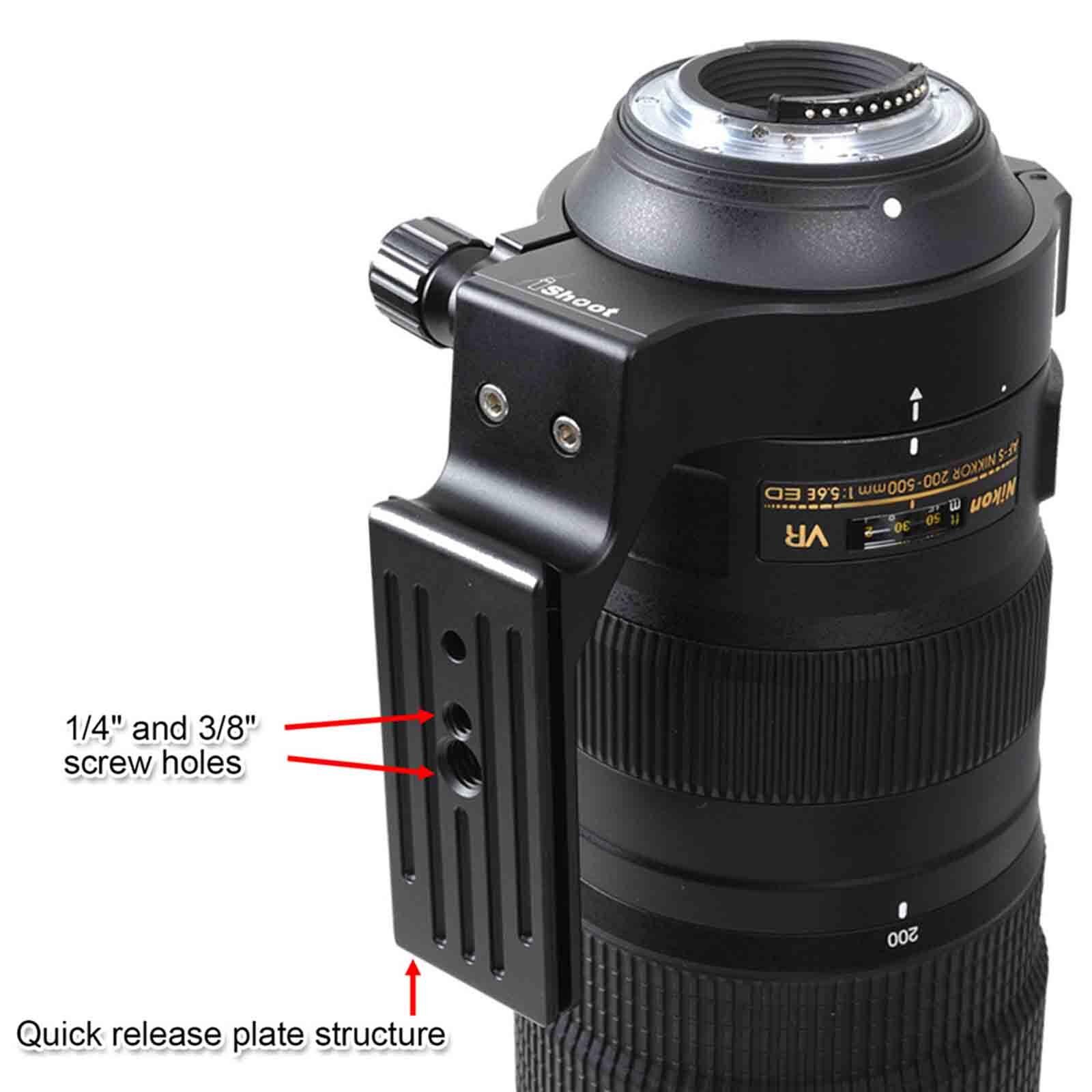 Nikon 200mm f/4 Micro-NIKKOR AI-s | 1600x1600