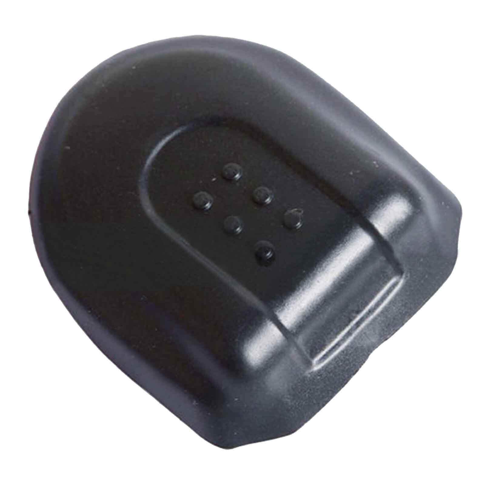 Hot Shoe Protector Cover/Cap BS-2 for Nikon Digital/Film SLR Camera—High Quality