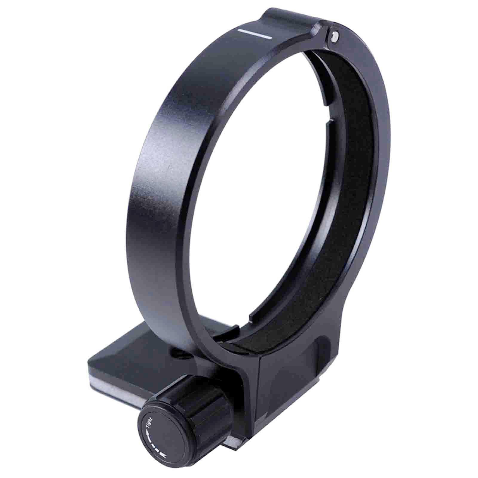 Lens Collar Tripod Mount Ring for Canon MP-E 65mm f/2.8 1-5x Macro Photo Lens