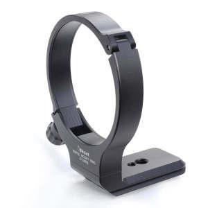 Canon EF 28-300mm f/3.5-5.6L IS USM Tripod Mount Ring