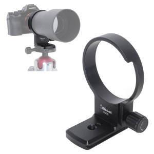 Tripod Mount Ring Lens Collar for Sigma 70mm f/2.8 DG Macro Art Lens of L Mount