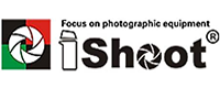 Photoloving Professional Photographic Equipment
