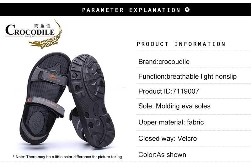 wholesale Balance Beach Water Loafers