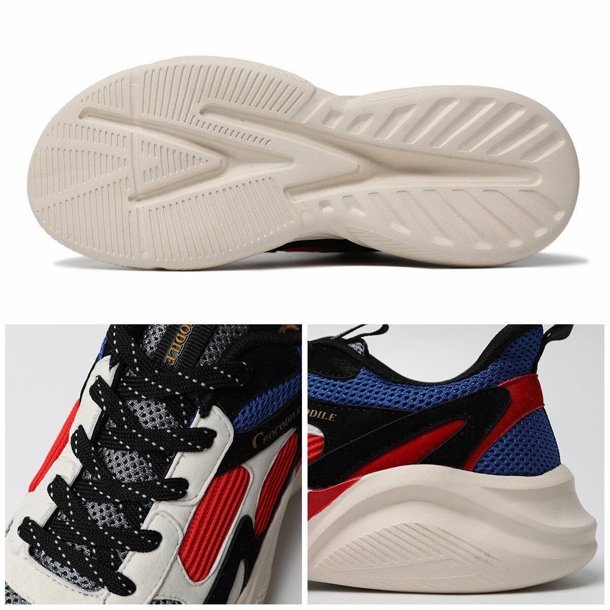 male Marathon Jogging Shoes wholesale