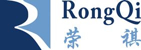 Rongqi Machinery