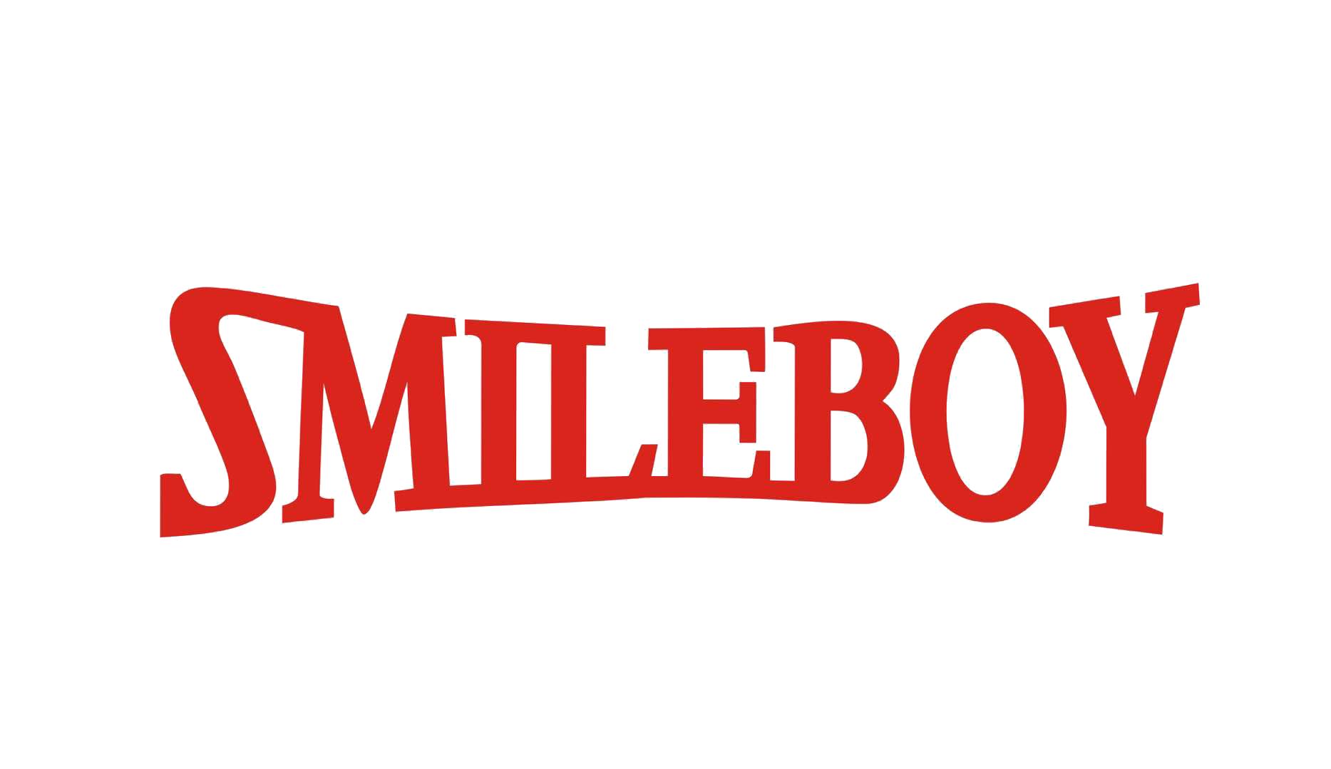xmsmileboybasketball
