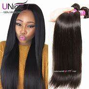 Who Else Is Misleading Us About Straight Human Hair?