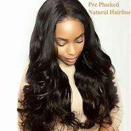 Body Wave Human Hair Tips & Guide