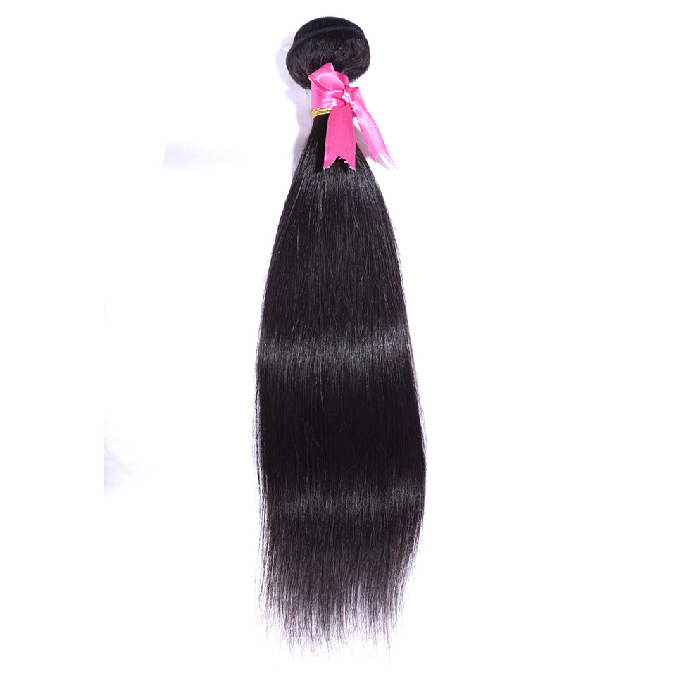 1 Piece Straight Hair Extension For Sale At Lumieremyhair
