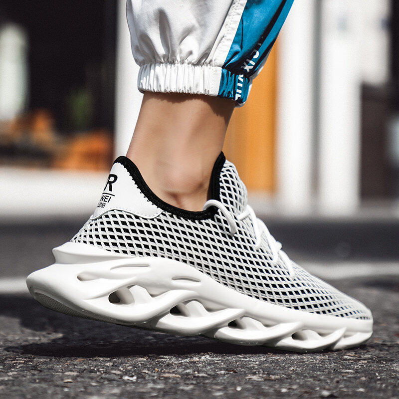 cool affordable shoes