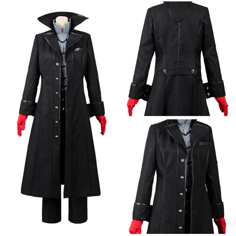 12001261-costumebuy2009