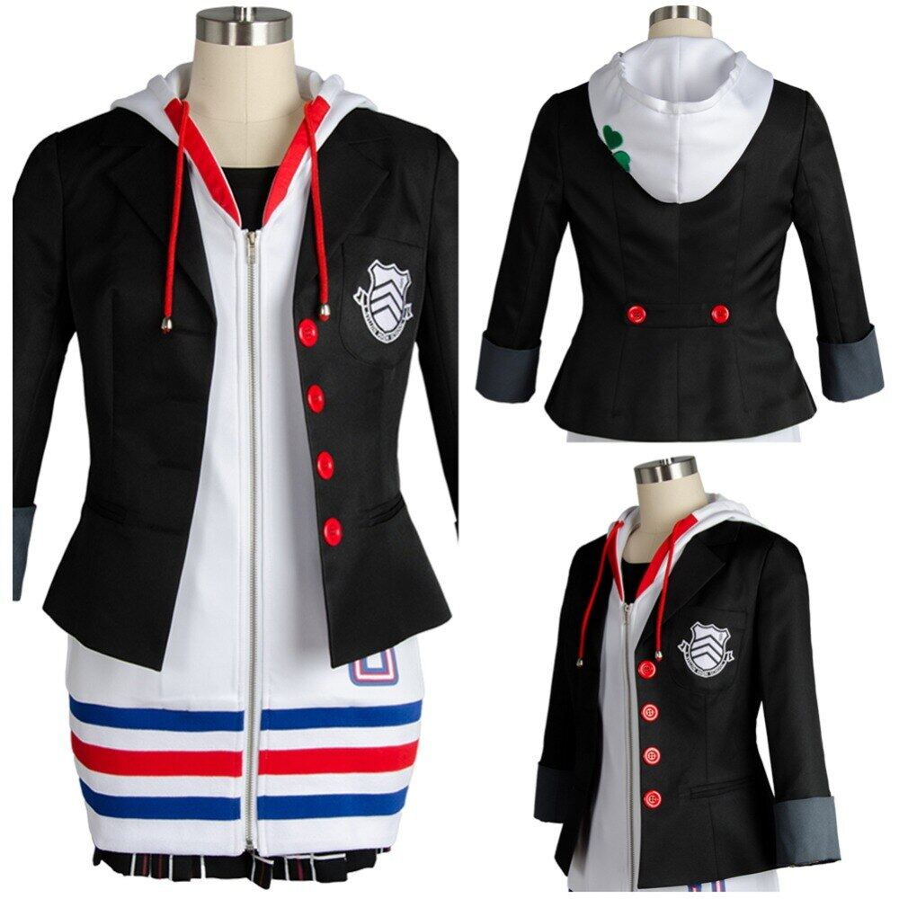12001160-costumebuy2009