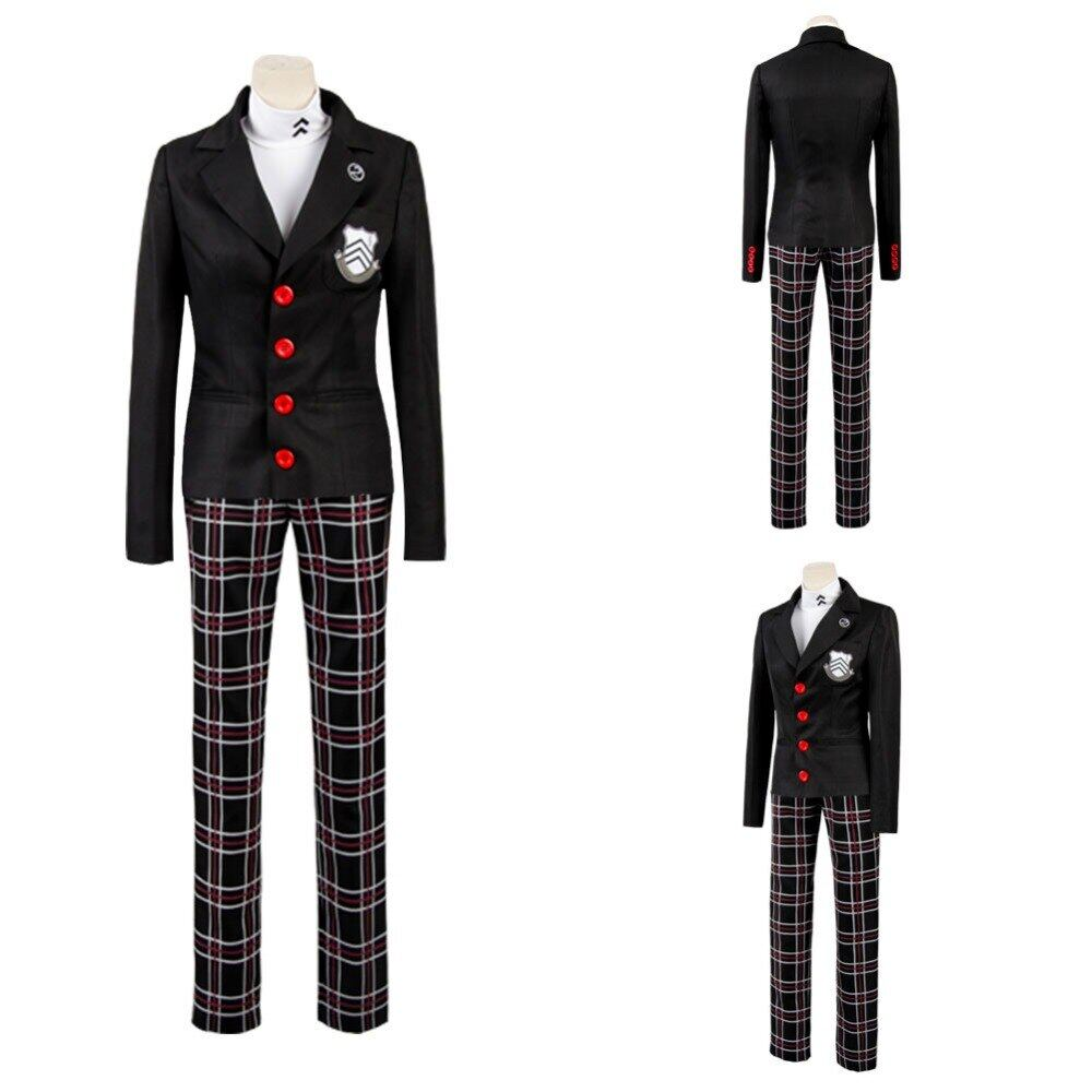 12000838-costumebuy2009-20170511re