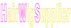 hairwigsupplier