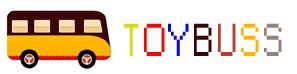 Toybus-Best toy for children