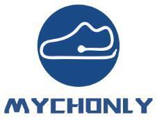 MYCHONLY