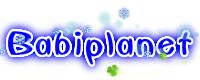 Babiplanet