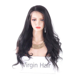 human hair lace front wigs,brazilian hair,virgin hair,hair extension,lace front
