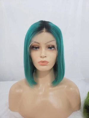 human hair full lace wigs for sale,black women full lace wigs,lace front wigs cheap,