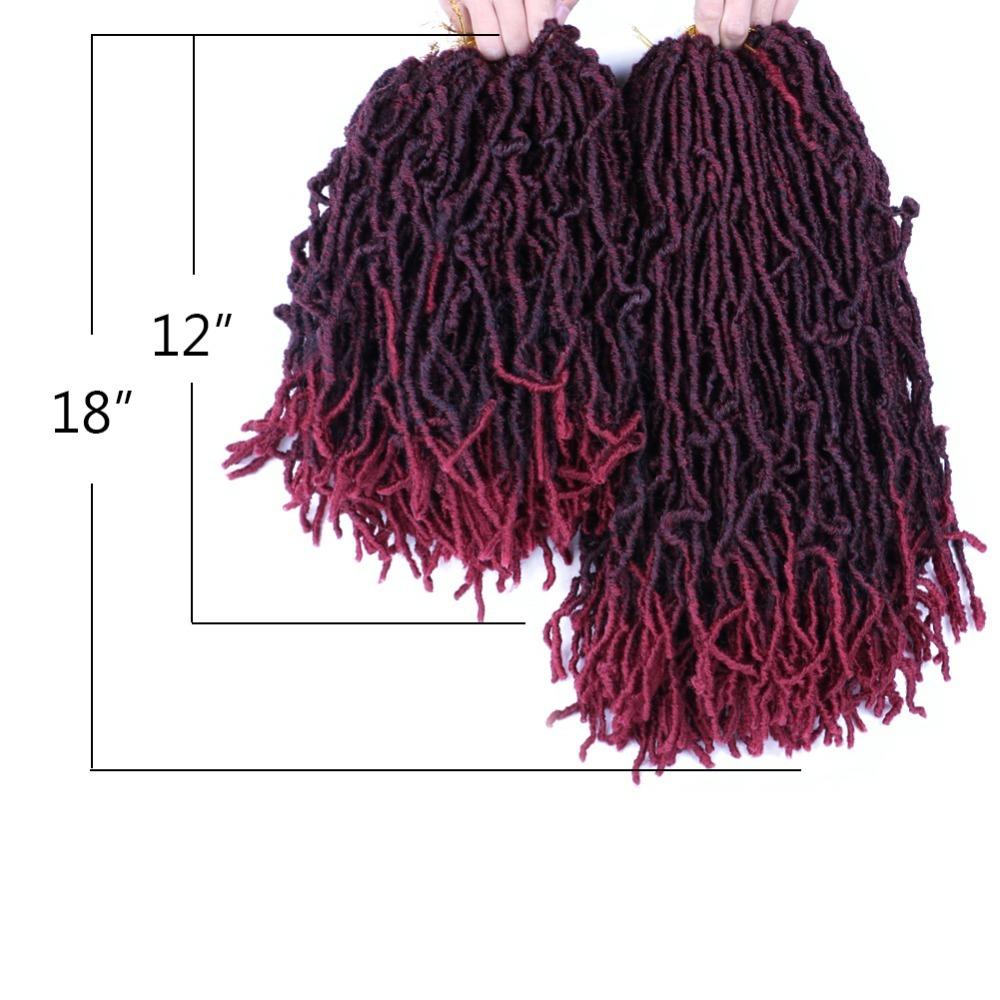 12寸 18寸 对比图 Tbug