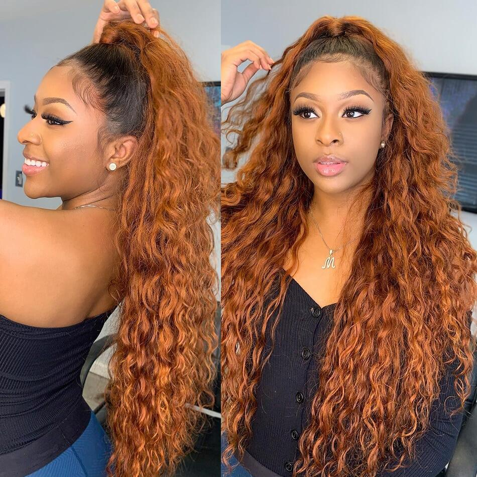curly_ombre_4