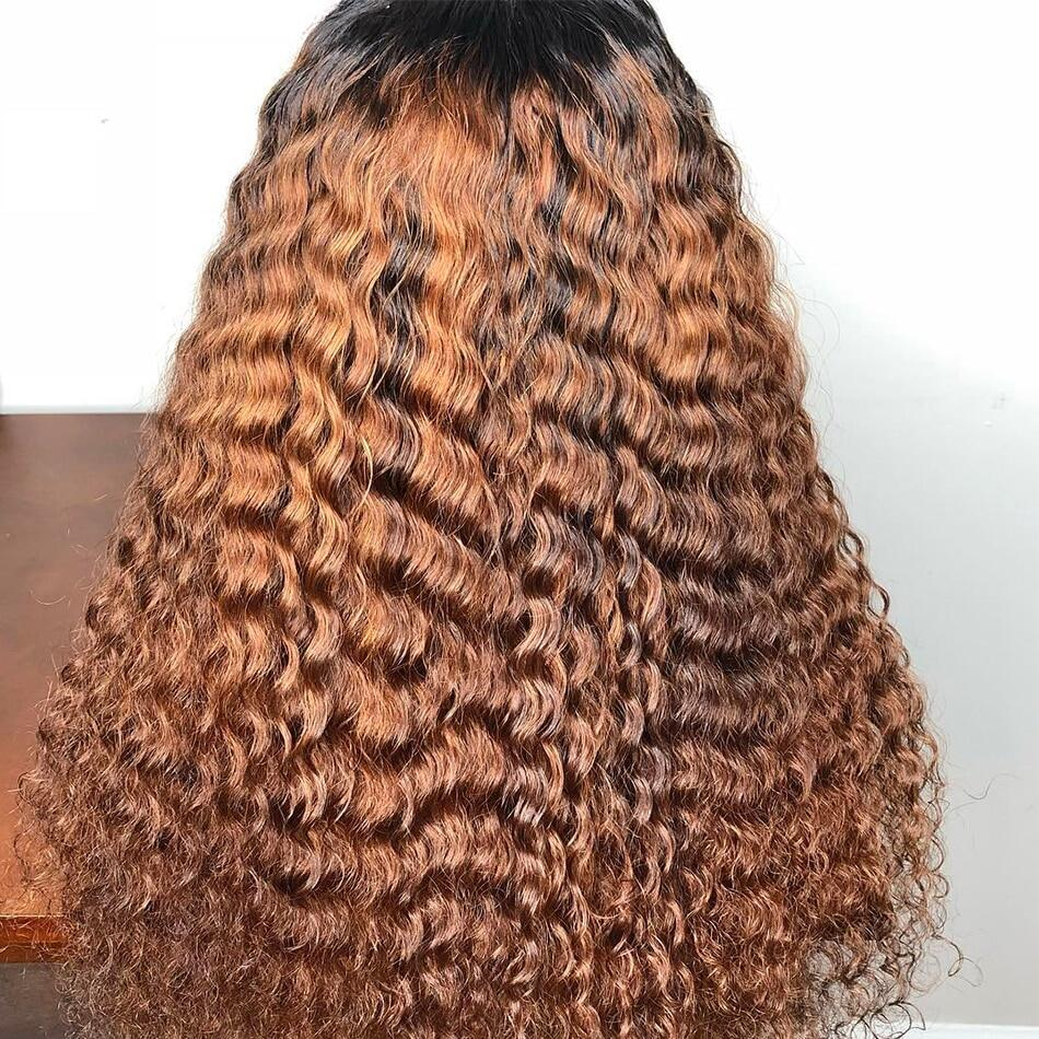 curly_ombre_8