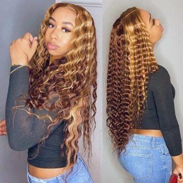 lace front wigs curly styles,lace front wigs short,